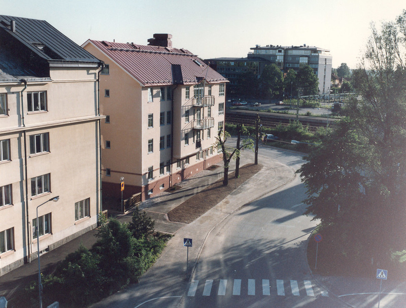 kkk_1169.jpg