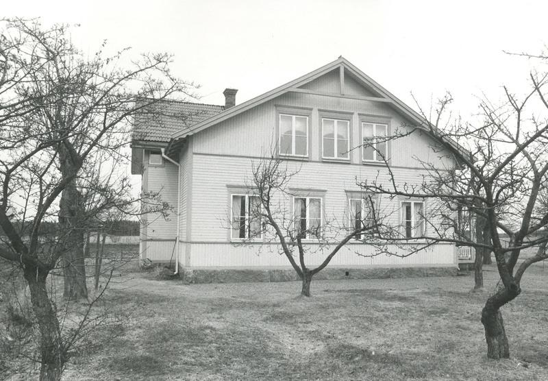 kkk_4152.jpg