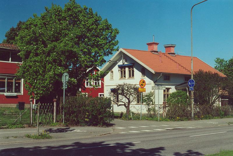 kkk_1106.jpg