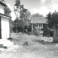 kkk_2158.jpg