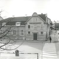 kkk_5608.jpg