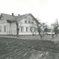 kkk_4153.jpg