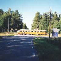 kkk_1853.jpg